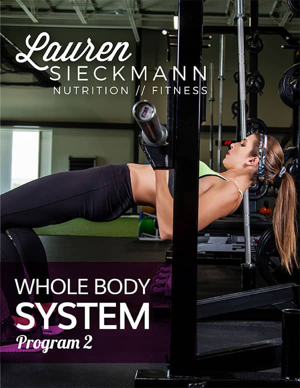 program 2 cover