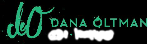 Dana Oltman