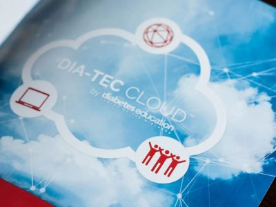 DIA-TEC Cloud Brochure