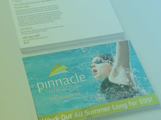 Pinnacle Fitness Club